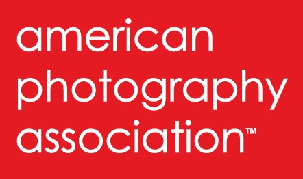 American Photography Association